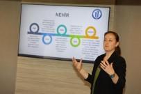 MUTABIK - Üniversite-Kamu-STK Is Birliginde Bölgenin Kalkinmasi Yönelik Projeler Gelistiriliyor