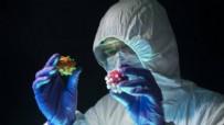 13 Haziran koronavirüs tablosu açıklandı!