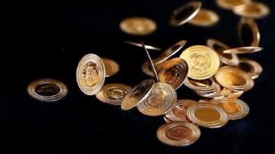 En son 20 ton altın keşfedilmişti! TMSF'den yeni müjde açıklaması!