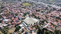 Gelenbe'de Altyapi Dönüsümü Için Fizibilite Çalismalari Basladi