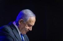 İsrail'de 12 yıllık Netanyahu dönemi resmen sona erdi