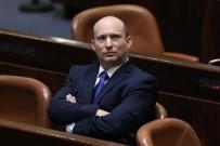 Israil'de 12 Yillik Netanyahu Dönemi Sona Erdi