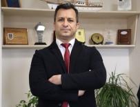 PSİKOLOJİK DESTEK - (Özel) Nöroloji Uzmani Prof. Dr. Karadas, Covid-19 Sonrasi Geçmeyen Agrilar Konusunda Uyardi