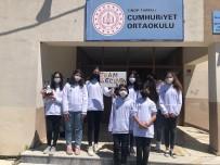 Team Serüven'den Ulusal Turnuvada Ikincilik Basarisi