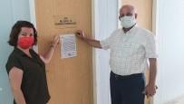 GREV - Belediye Is Sendikasi Kusadasi'nda 'Grev Karari' Aldi