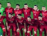 ŞENOL GÜNEŞ - Kritik transferde mutlu son!