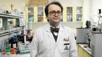 CELEP - Pandemi Döneminde Anadolu Propolisi Ile D3, K2 Vitamini Tüketim Tavsiyesi