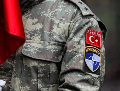 Polonya'dan dikkat çeken Türkiye açıklaması!