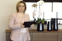 ELEKTRİK ENERJİSİ - Akedas'tan Usulsüz Elektrik Tüketimine Karsi Bilgilendirme