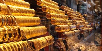 Altın yatırımcısı dikkat! 'Altın kesişim'e doğru ilerliyor