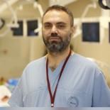 MASAJ - 'Burun Ameliyatindan Sonra Iki Ay Gözlük Takmak Sakincali'