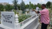 KEMOTERAPI - Diyarbakir'da Kanser Hastasi Kadinin Adina Habersiz Binlerce Liralik Ilaç Yazildi Iddiasi