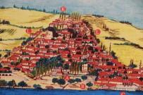 MINYATÜR - Imparatorluklarin Sehri Izmit'i Daha Önce Hiç Böyle Görmediniz