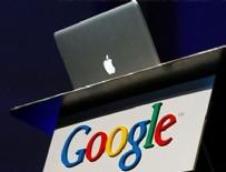 İngiliz denetim kurumundan Google ve Apple'a inceleme!