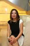 SIMÜLASYON - Slimstock Akademi, Etkinliklerini Yapmaya Basladi