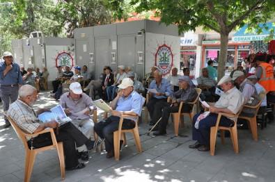 SSK ve Bağ-Kur emeklilerine yeni maaş: Milyonlarca emekli 530 TL'ye varan artış alacak