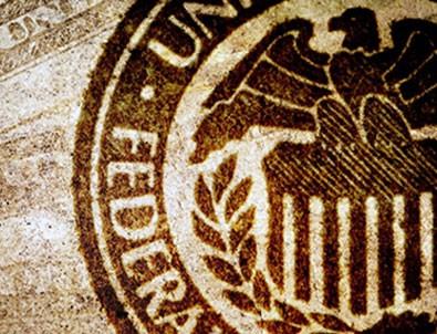 ABD Merkez Bankası faiz kararını açıkladı!