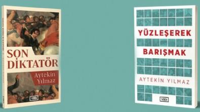 İBB'den skandal karar: Abdullah Öcalan'a diktatör diyen kitabın tanıtımına engel oldular