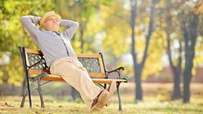 Milyonlara erken emeklilik şansı! e-Devlet'te başvurular başladı
