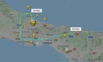 PEGASUS - Pegasus'tan Istanbul Havalimani'na Yönlendirilen Uçuslara Iliskin Açiklama