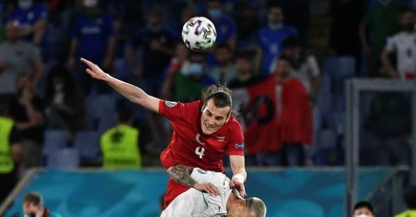 16 Haziran 2021 Çarşamba EURO 2020 Maçları Nedir?