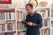 SOSYOLOJI - Doç. Dr. Adem Palabiyik Açiklamasi 'ABD, Suriye'nin Kuzeyini Yeni Afganistan Olarak Görmektedir'