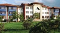 BAYHAN - DPÜ Mühendislik Fakültesinin Projelerine TÜBITAK Destegi