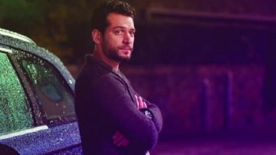 Murat Yıldırım'ın yeni dizisi belli oldu