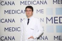 PROSTAT KANSERİ - Prof. Dr. Gönülalan Açiklamasi 'Prostat Kanserinde Koruyucu Yiyecekler Veya Koruyucu Gidalar Diye Bir Kavram Yok'
