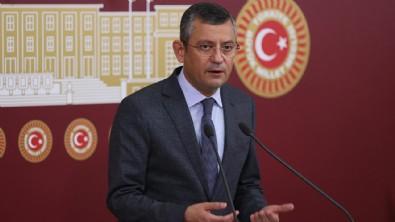 AK Partili Ravza Kavakcı Kan: 'Özgür Özel Kont Drakula'yı aratmıyor!'