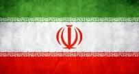 HASAN RUHANİ - Iran'da Seçim Zaferi Reisi'nin