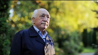 Mahkeme işkenceci FETÖ'cünün hesabını kesti: Eski tuğgeneral Metin Alpcan'a 1 milyon 371 bin TL ceza
