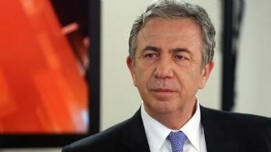 Mansur Yavaş 'yılın projesi' demişti: Bir yıldır Bursa'da uygulanıyormuş
