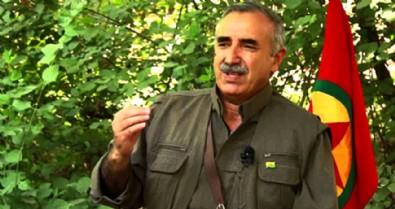 PKK'nın kara kutusundan çarpıcı itiraflar! Teröristbaşı Karayılan'ın uykuları kaçacak