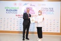 SULTANGAZİ BELEDİYESİ - Sultangazi'de Birbirinden Anlamli Üç Projeyle Hayata Dokunuluyor