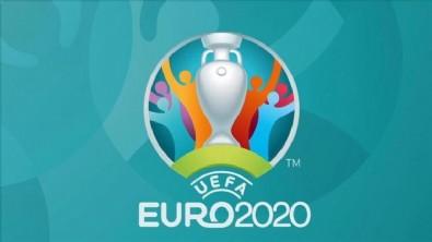 2021 Avrupa Şampiyonası Ne Zaman?