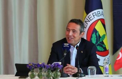 Fenerbahçe'de seçim tarihi değişti!