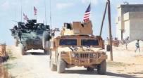 KUVEYT - ABD'den flaş Afganistan kararı!