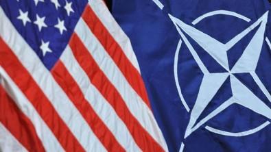 Karadeniz'deki gerilim adres değiştirdi! Putin'den NATO filosu için gizli plan!