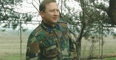 Yarbay Tamer Karslıoğlu'na kumpas kuran FETÖ'cü subaya 27 yıl