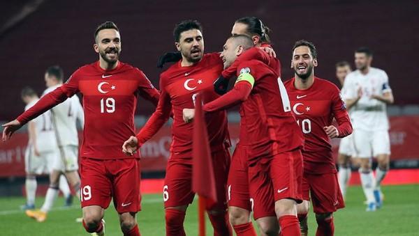 Türkiye <a href=