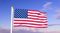 MÜSAMAHA - ABD'den Belaruslu 16 Yetkili Ve 5 Kurulusa Yaptirim
