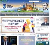 WHATSAPP - Ankara Büyüksehir Belediyesi, Afet Gönüllülerini Belirledi