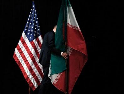 Beyaz Saray'dan İran açıklaması!