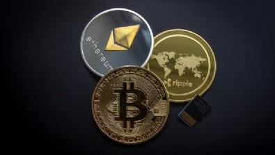 Bitcoin'e bir darbe daha geldi! Yasaklandı