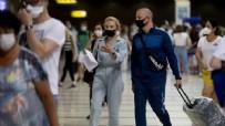 TURİST - Rusya'dan flaş Türkiye kararı! Yarın başlıyor