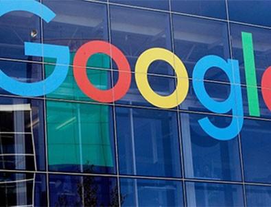 AB'den Google'a rekabet soruşturması!
