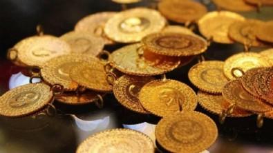 Altın fiyatlarında 2022 kehaneti! Yükseliş sürecek mi? Gram altın kaç TL olacak?