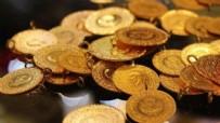 ALTIN - Altın fiyatlarında 2022 kehaneti! Yükseliş sürecek mi? Gram altın kaç TL olacak?