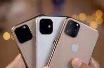Apple, o telefonun üretimini durduruyor
